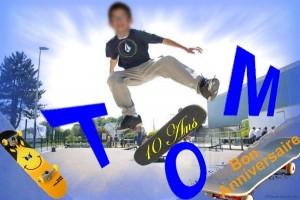 10-ans-Tom