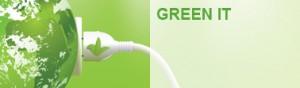 green-378x111